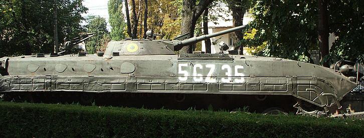MLI-84_KingFerdinandMuseum-1