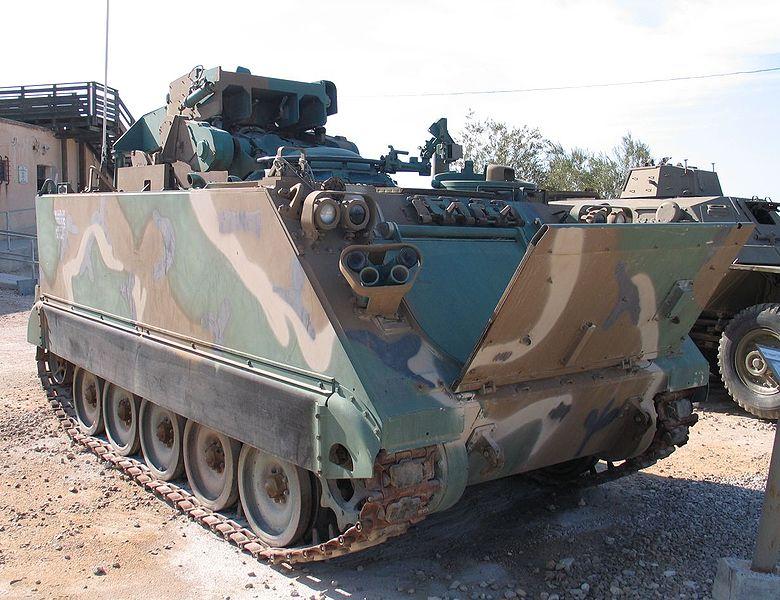 Portuguese-M901-TOW