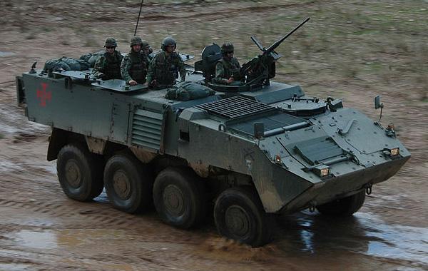 Portuguese-Pandur-II_Trident_Juncture_15