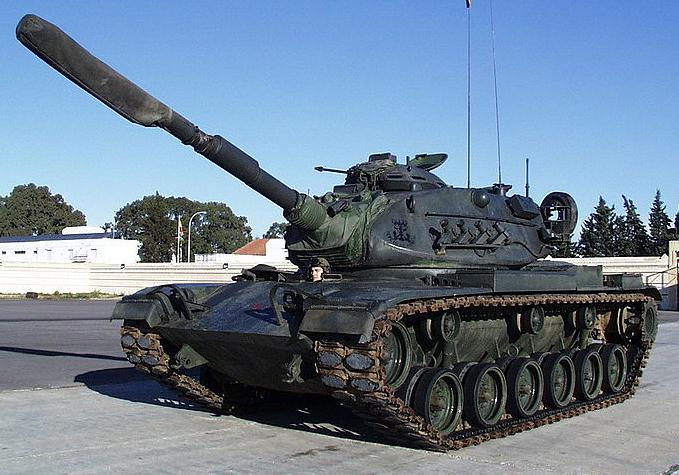 Portuguese_M60A3-TTS