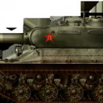 WZ-111