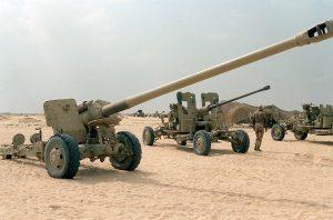 1200px-Iraqi_Type_59_130_mm_field_gun