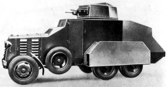 Fiat_611