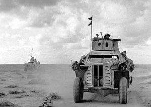 Marmon-Herrington Mk.II