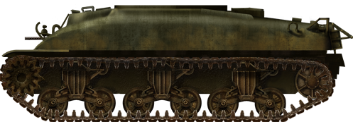 M4_Sherman_Kangaroo