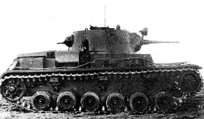 The T-46-5 or T-111 was a related prototype which was developed alongside the T-46.