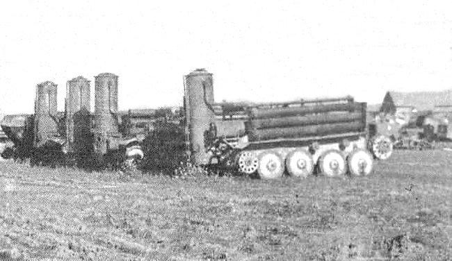 Fahrschulpanzer 38(t)