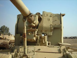 left_side_turret_front