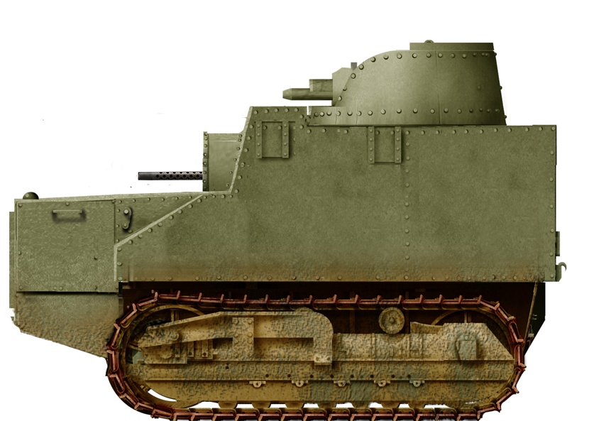 Disston_Tank-1.jpg
