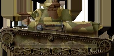 LT vz.34
