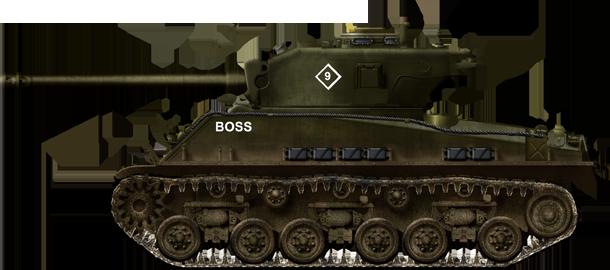 M4A2-HVSS_Boss