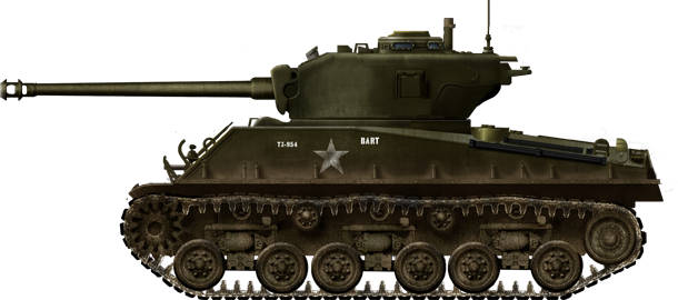 M4A2_Can1