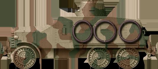 Type 93 Sumida