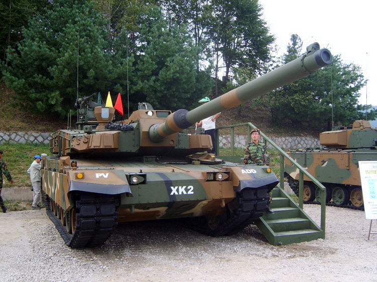 XK2_black_panther