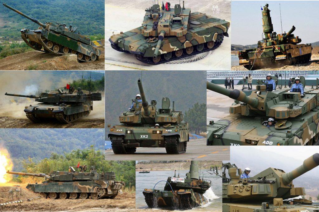 refs-Rotem-K2-Black-Panther
