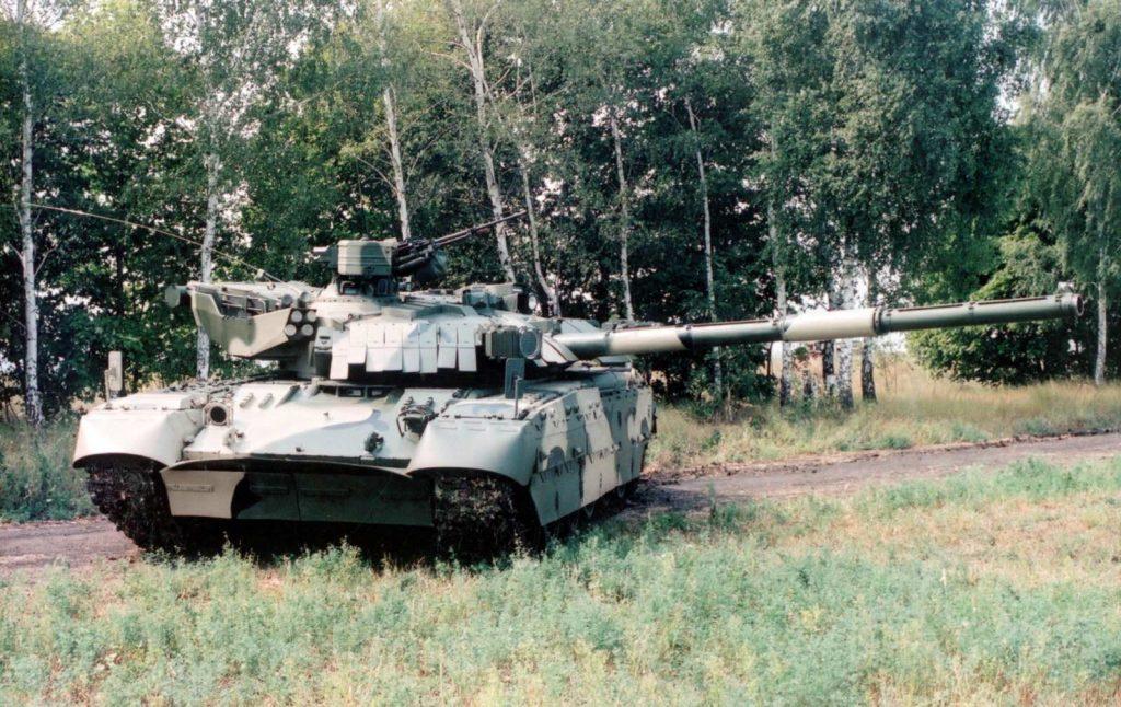 t84-16l