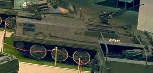 107mm-MLRS-VTT323-3