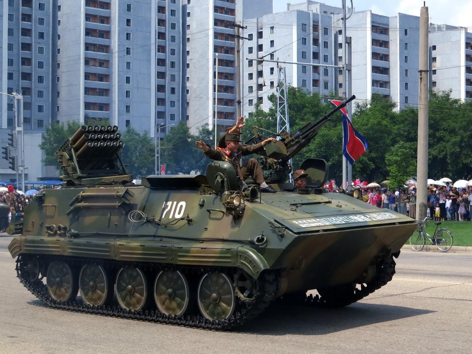 107mm-RML-VTT323