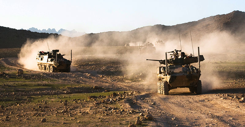 Five_ASLAVs_in_Afghanistan_during_March_2011