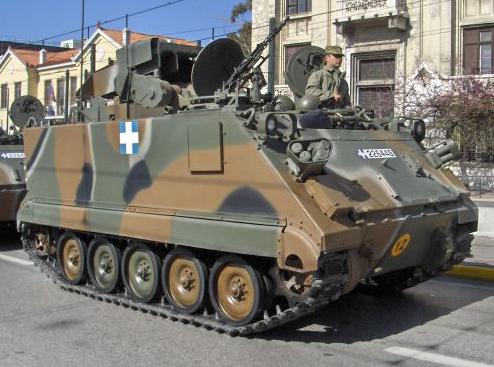 Greek-M901
