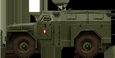 Humber_PIG-Mk2-ExplosiveordnanceDisposal