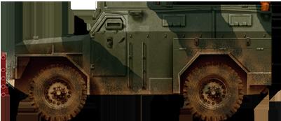 Humber_PIG-Mk2