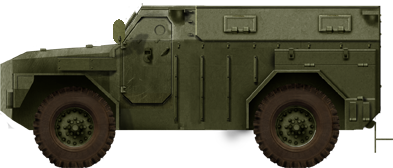 Humber_PIG-prototype