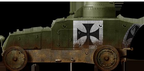 Romfell Benz