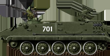 VTT-323_107_mm_MLRS