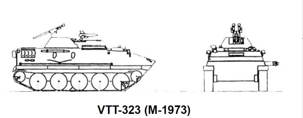 VTT_323-drawing-wiki