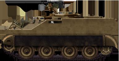 Lynx-Dutch