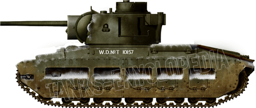 Matilda_Mk-IV_ZiS-5