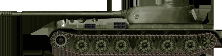 Object-416