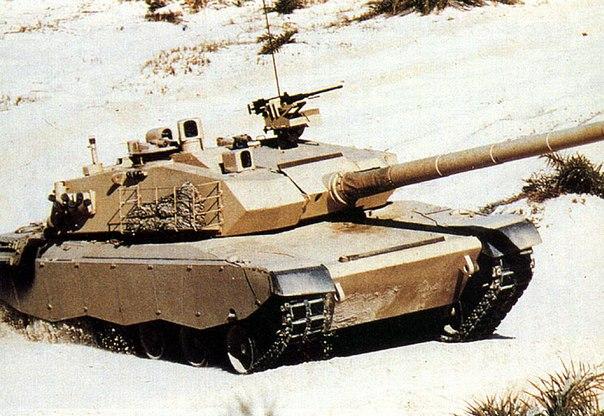Osorio-GIAT-120