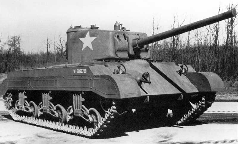 T23 prototype
