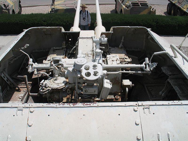 ZSU-57-2-latrun-3