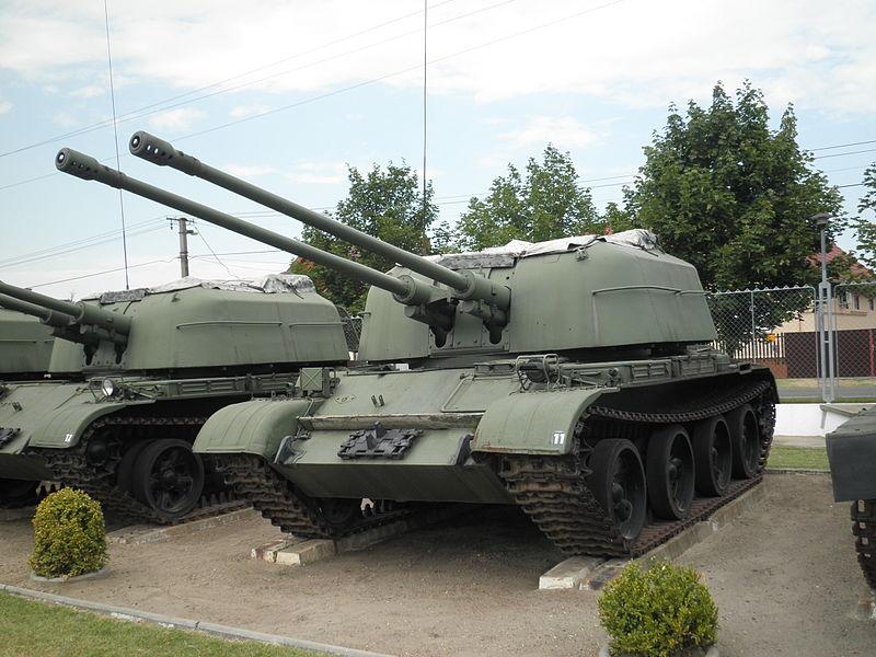 ZSU-57-2_01