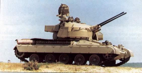 AMX-30_DCA-Saudi