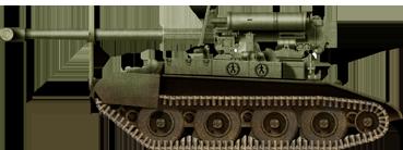 M56 Scorpion SPAT