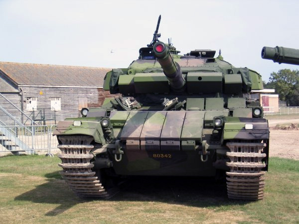 stridsvagn-104-ft