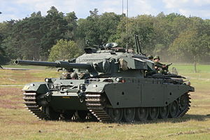 stridsvagn_102_revinge_2013
