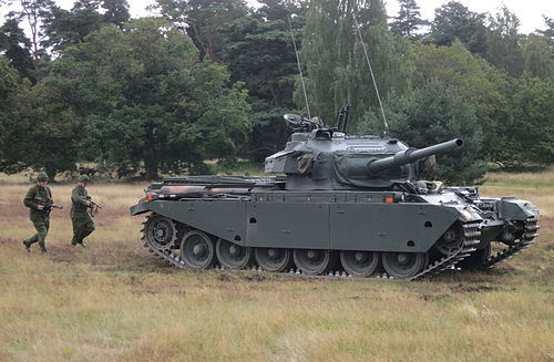 stridsvagn_102_revinge_2014