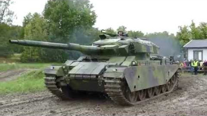 strv-104-youtube