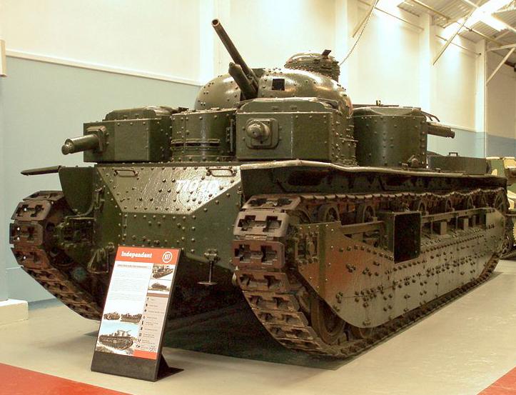 a1e1-independent_bovington_tank_museum