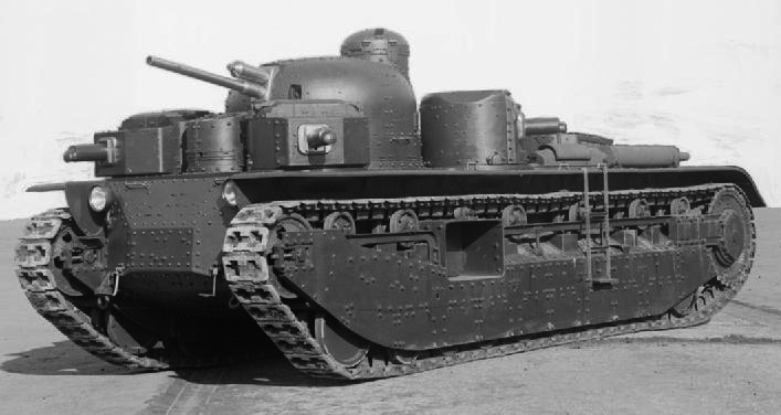 a1e1-vickers-independent-2