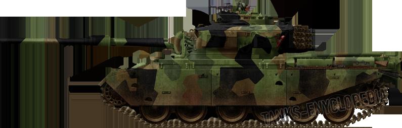 strv-104