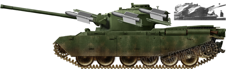 strv-81-ss11-proto