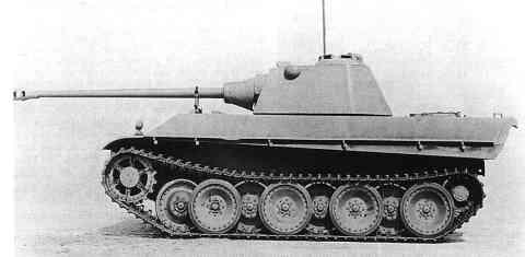 pzpantherf-2