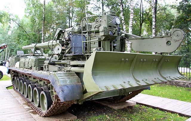 203-mm_2S7_Pion_left-rear
