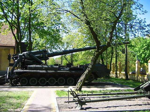 Armata_samobiezna_2S7_Pion